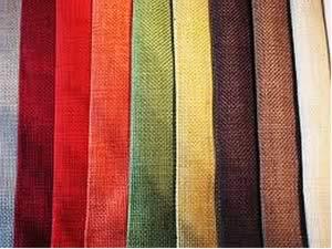 Коверкот – это ткань с плотной текстурой