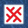 Значение ведических символов в русском узоре. Солард