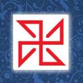 Значение ведических символов в русском узоре. Солонь