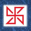 Значение ведических символов в русском узоре. Яроврат