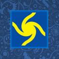 Значение ведических символов в русском узоре. Велесовик