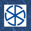 Значение ведических символов в русском узоре. Громовник