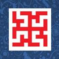 Значение ведических символов в русском узоре. Духобор