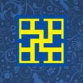 Значение ведических символов в русском узоре. Духовная сила