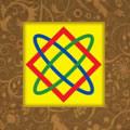 Значение ведических символов в русском узоре. Звезда Лады-Богородицы