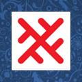 Значение ведических символов в русском узоре. Колард