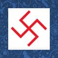 Значение ведических символов в русском узоре. Коловрат