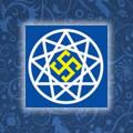 Значение ведических символов в русском узоре. Обережник